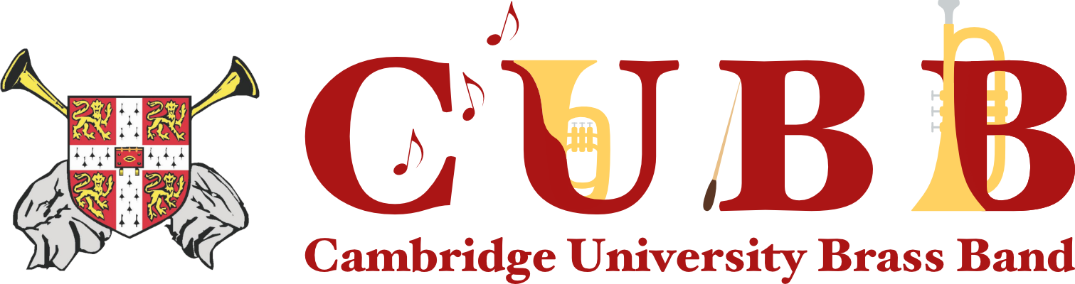 Cambridge University Brass Band